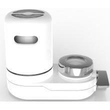 Керамический домашний фильтр для воды из крана