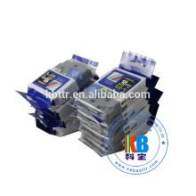 cassette tze-231 compatible de 12 mm * 8 m pour la série Tz