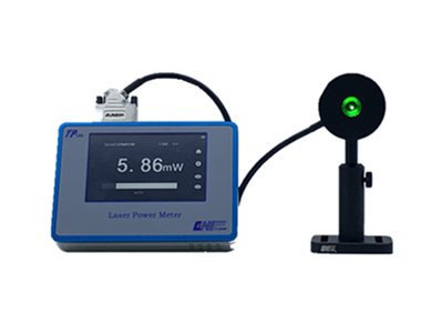 Laser Power Meter For Sale