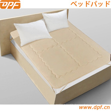 Medical Hotel Bed Pads (DPF061111)