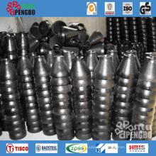 Reductor de acero de aleación / reductor de tubería de acero de aleación