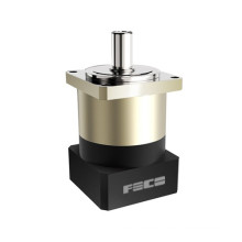 stepper motor planetary gearbox helical  planetary reducer
