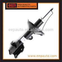 Stoßdämpfer für Honda Stepwgn RF3 RF4 KYB 339028 Auto Teile