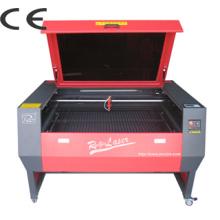 Лазерный станок (RJ-1390)