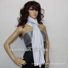 winter shawl HTC362-1
