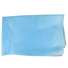 PP PE disposable massage sheet material -PP PE non woven fabric TNT