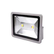 Top Quality Bridgelux Chip Meanwell Driver 100W LED Flood Light