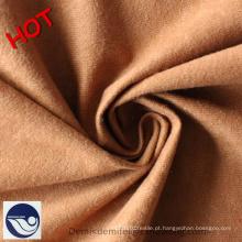 atacado tecido forro de saco tecido super poli tecidos
