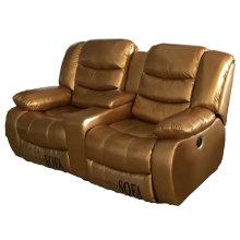 Alta qualidade sofá reclinável para a mobília de sala (GA03)