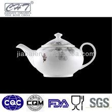Royal fine bone china restaurant ceramic unique water pitchers