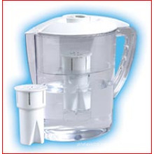 High Quality Water Pitcher From China (WP001)