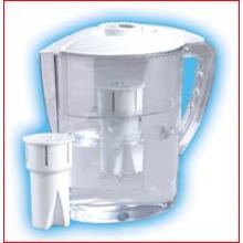 Jarro de alta qualidade da água de China (WP001)