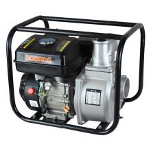 3-дюймовый бензиновый водяной насос (BB-WP30-2 с двигателем 170F)