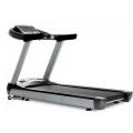 2016 NEW hot sales Commercial treadmill S998B