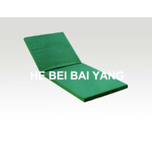 Mattress for Signal Fouction Hospital Bed