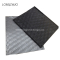 1000mm PVC PP Sheet Cooling Tower Fill Pack Infill Media