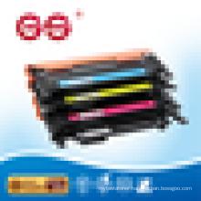 Compatible CLT406 Compatible Color Toner Cartridge CLT 406 for Samsung CLT-406 Toner