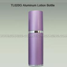 Фиолетовый алюминий лосьон 50 мл