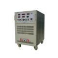 Capacitor Ripple Current Endurance Test Power Supply