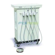 portable dental unit (Model name : FNP110) --CE Approved--
