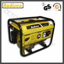 Generador silencioso pequeño del precio bajo portátil 2.8kw