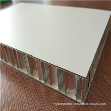 A2 Fire Retardant Honeycomb Marine Panels