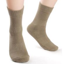 2016 Newest Men Army Socks