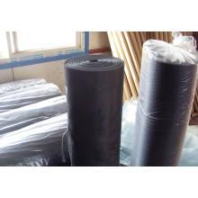 Maille de fibre de verre 18X16, 14X16, 14X17 utilisée pour Insect-Proof
