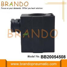 5392900070 EKS Bremsventil Magnetventil Spule