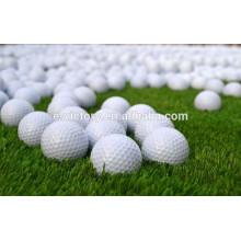bola de golfe por atacado marca torneio 2 camadas