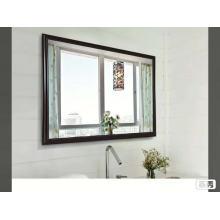 Отель отделка ванной комнаты противотуманные водонепроницаемые серебряные зеркала
