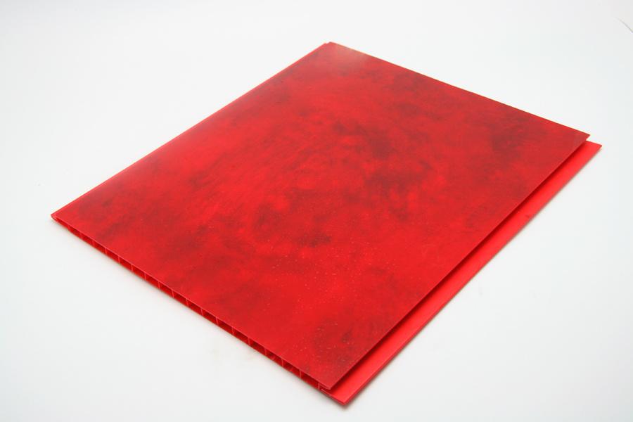 upvc printing ceiling panels
