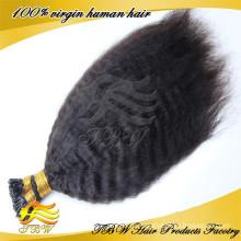 Дешевая Цена Купить Из Китая Новые Продукты 2015 Расширение Виргинские Индийские Волосы