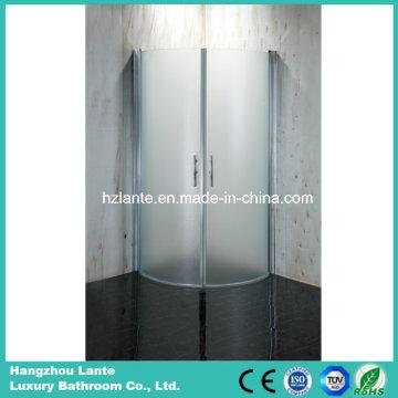 Экран с закаленным стеклянным душем (LT-9-3190-C)
