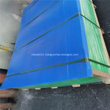 Low Cte 4047 aluminium sheet for laser welding