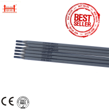 AWS E7018 Welding Rod 5/32 4.0mm