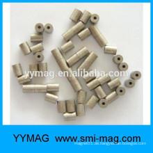 Gute Qualität winzige Magnetröhre