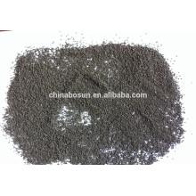 Китай цена счетчик веса железо песок g50 для