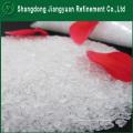 Loción de Sulfato de Magnesio