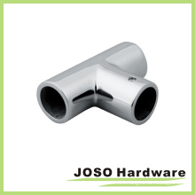 Shower Bar Accessories Stainless Steel Connector AC008