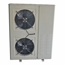 Siri ZB Copeland Compressor Air Cooling Condensing Unit