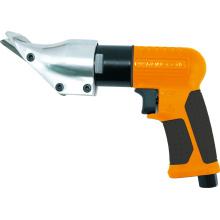 Rongpeng Neue RP17610 Produkt Air Tools Luftschere