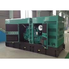 CE, ISO Утвержденные генераторы Cummins 500 кВА / 400 кВт для сбыта (GDC500 * S)