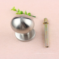 Made in China knob lock for timber door sonstruction