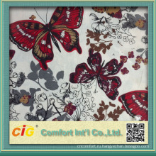Upholstery /Furniture print fabrics