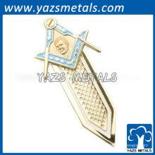 Настройка закладки, пользовательские металлические закладки и металл ремесла