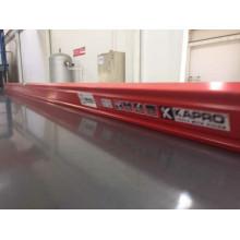 6016 T4 Hoja de aluminio para la industria del automóvil