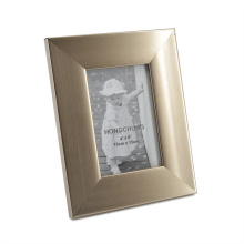 Pirate PS Picture Frames for Home Deco