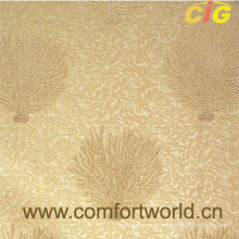 Home Decoration Seamless Wallcoverings (SHZS04123)