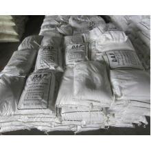 China Fabriklieferant Diammonium-Phosphat-Dünger, alle Farben DAP 18-46-0